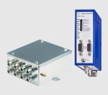 fieldbus-repeaters