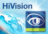 Network_Management_HiVision_small