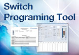 Switch Programing Tool_neu